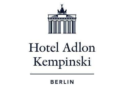 Logo Adlon