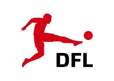 Logo DFL