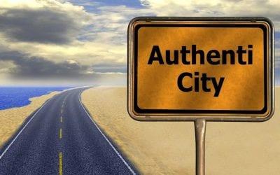 Warum authentische Führung Quatsch ist