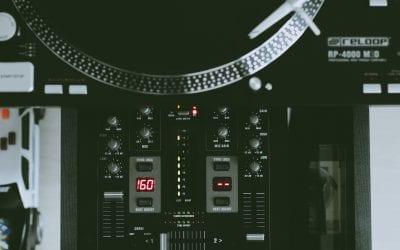 The Sound of Corona – Vertrauen, Virtualität und die Seuche