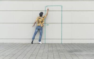 Digitale Chancen – Drei Erkenntnisse aus Corona für Führungskräfte und Unternehmen